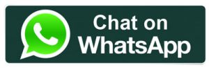 chat di whatsapp
