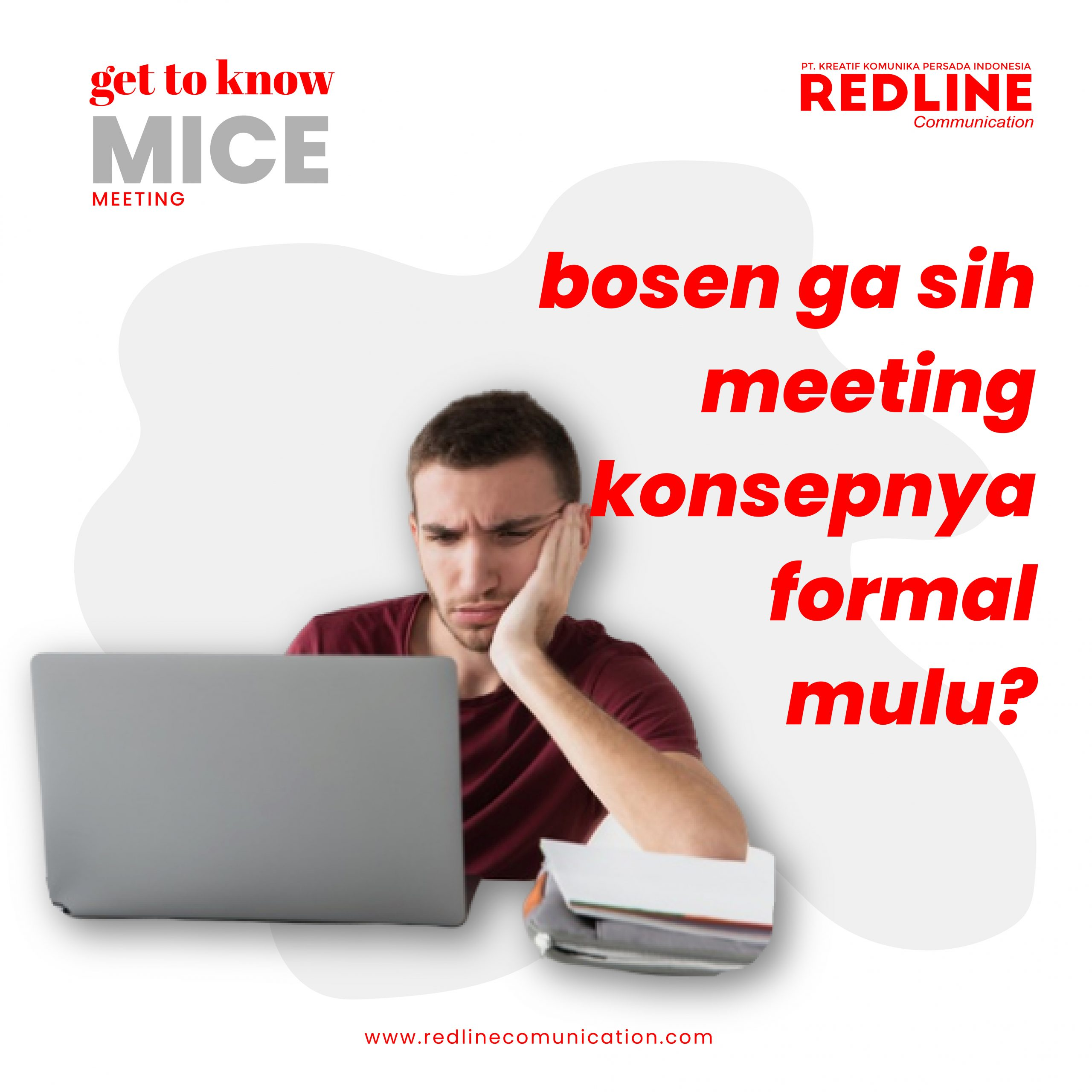 konsep meeting mice